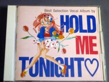 Best Selection Vocal Album by Hold Me Tonight.jpg