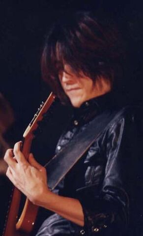 File:Iizuka Masaaki.jpg