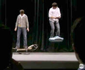 Hoverboards3