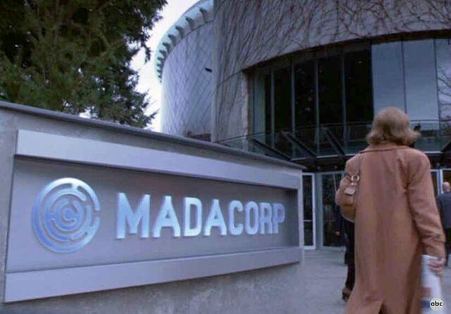 File:MadaCorp bldg front.jpg