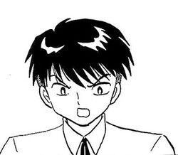 Ooki Masaru