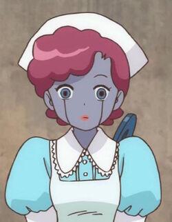 01-Damashigami-nurse-and-doctor-1