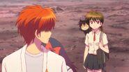 X03-Rinne-sees-Sakura-staring