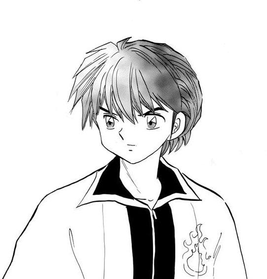 File:Rinne Rokudo 01.jpg