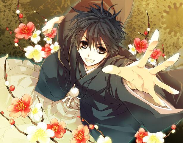 File:Yuuri flowers.jpg