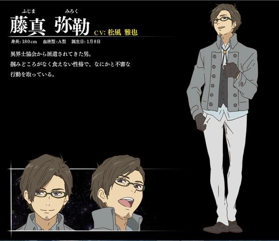 File:Miroku Description.png