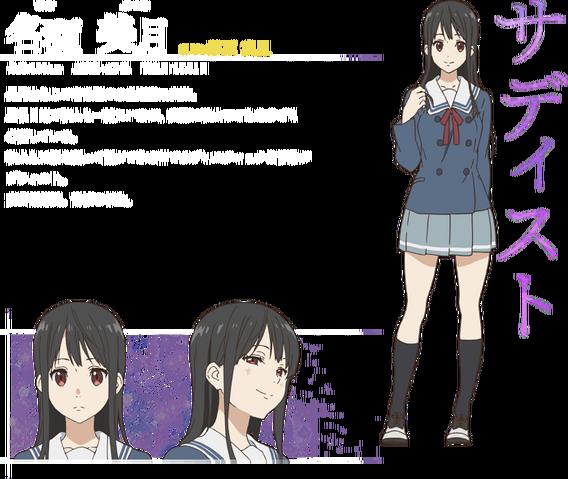 File:Mitsuki.png