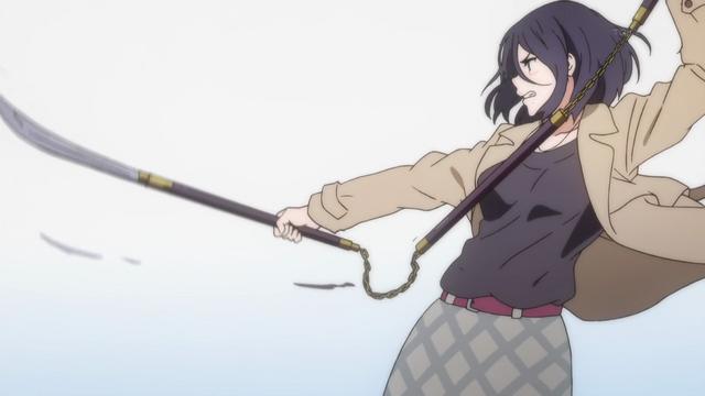 File:Izumi Nase Weapon 2.png