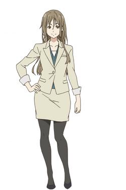 Ninomiya 2