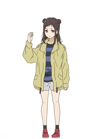 File:Sakura 2.png