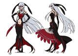 Lady.Koto.(Character).full.1104872