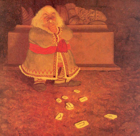 File:Fat-dwarf.png