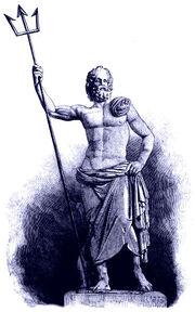 Poseidon (1)