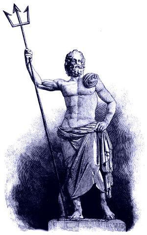 File:Poseidon (1).jpg