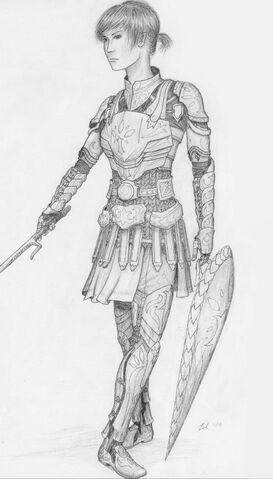 File:Caim half elf battlemind by wecontact-d32y339.jpg