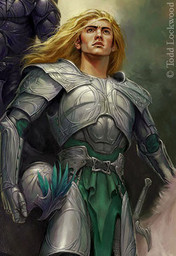 File:Elf Knight.jpg
