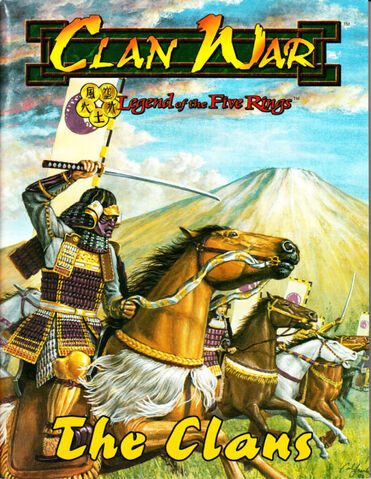 File:Clan War The Clans.jpg