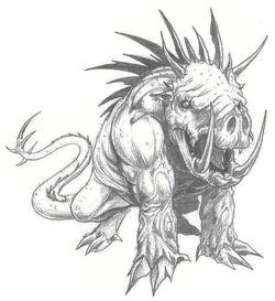 Hellbeast 2