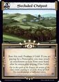 Secluded Outpost-card2.jpg