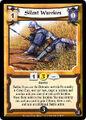 Silent Warriors-card4.jpg