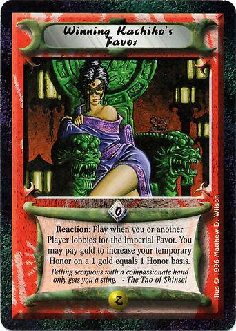 File:Winning Kachiko's Favor-card.jpg