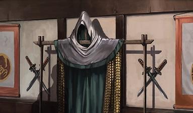 File:Arcane Cloak of the Chameleons.jpg