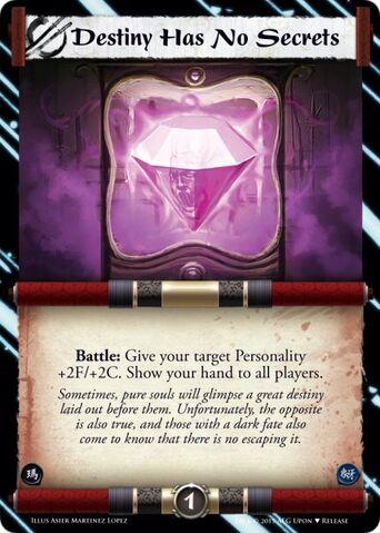 File:Destiny Has No Secrets-card9.jpg