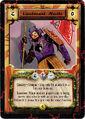 Lieutenant Morito-card.jpg