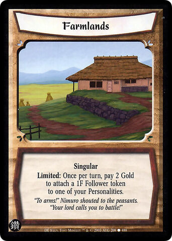 File:Farmlands-card5.jpg