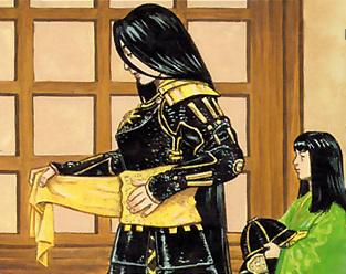 File:Golden Obi of the Sun Goddess.jpg