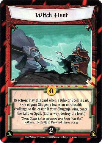 File:Witch Hunt-card.jpg