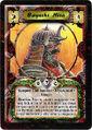 Bayushi Hisa Exp-card.jpg