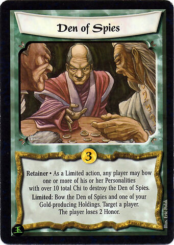 File:Den of Spies-card.jpg