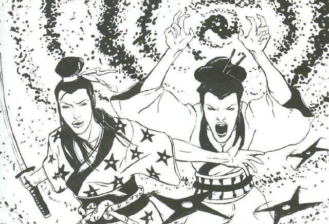 File:Twins Yotsu Seou and Yotsu Seiki.jpg