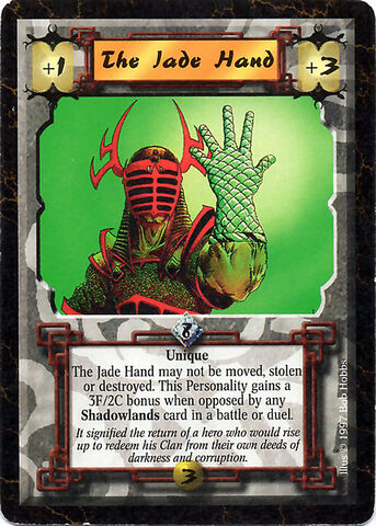 File:The Jade Hand-card3.jpg