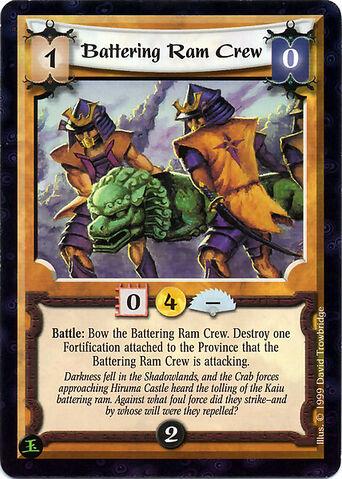 File:Battering Ram Crew-card5.jpg