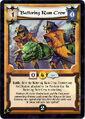 Battering Ram Crew-card5.jpg