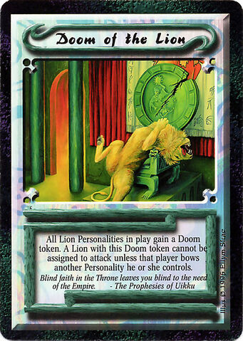 File:Doom of the Lion-card.jpg