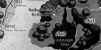 Ki-Rin province