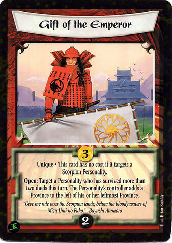 File:Gift of the Emperor-card.jpg
