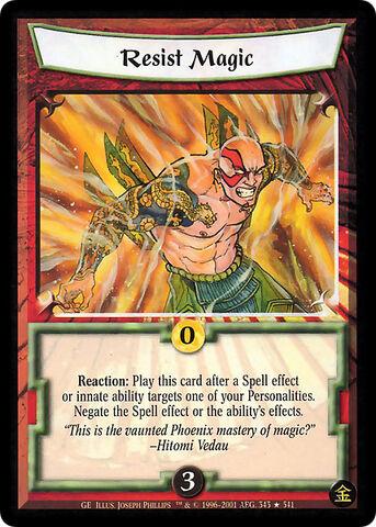 File:Resist Magic-card6.jpg