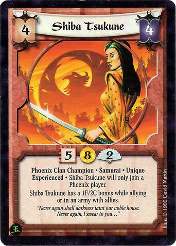 File:Shiba Tsukune Exp-card3.jpg