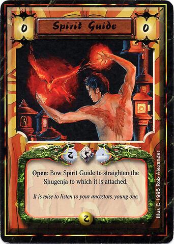 File:Spirit Guide-card.jpg