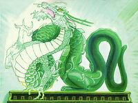 Jade Dragon 2