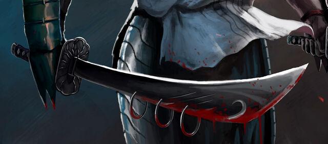 File:Ring Sword.jpg