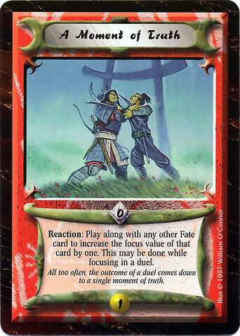 File:A Moment of Truth (ToV)-card.jpg