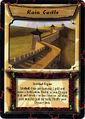 Kaiu Castle-card.jpg