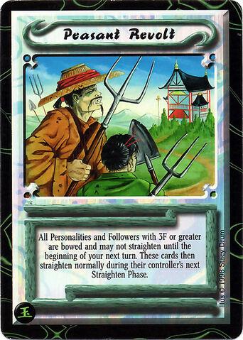 File:Peasant Revolt-card5.jpg