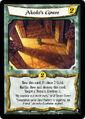 Akodo's Grave-card4.jpg