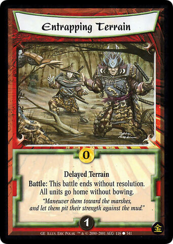 File:Entrapping Terrain-card11.jpg